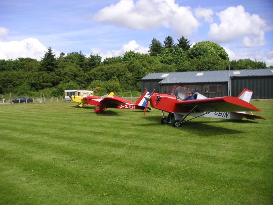 08_the_minimax_flight_at_oban.jpg