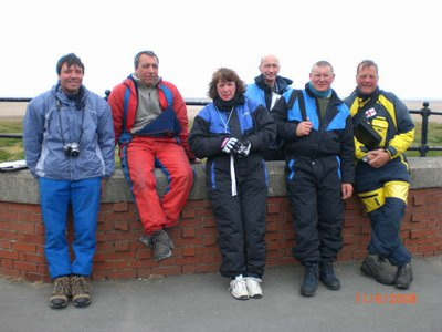 The Orkney Adventurers